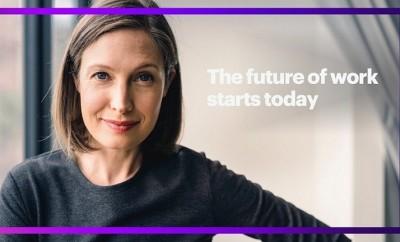 Accenture-FutureofWork 21