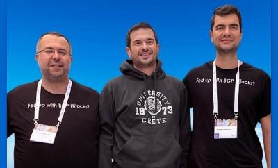 CodeBGP_Team