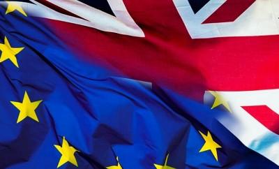 Europe - UK