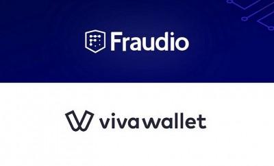 Fraudio_VW