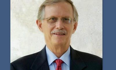 Jeffrey Lansdale