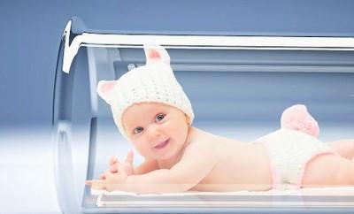 baby-IVF 21