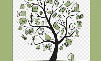 Χρηματοοικονομική γνώση