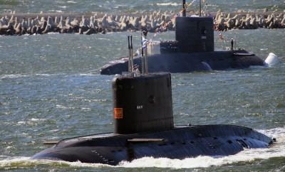 Black-Sea 21