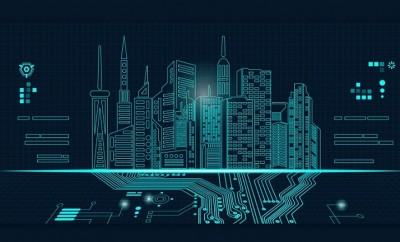 technology hubs