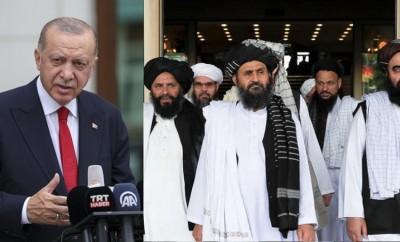 erdogan-taliban 21