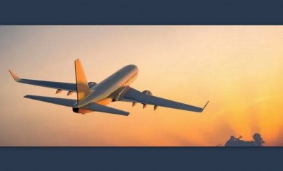 Βιώσιμα καύσιμα αεροπορίας