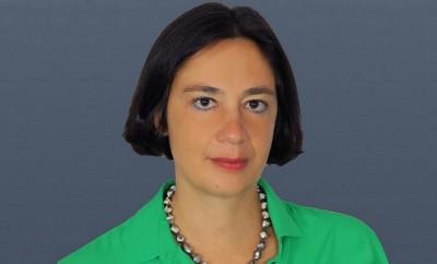 Κατερίνα Σάρδη