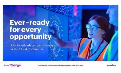 Accenture-CloudContinuum