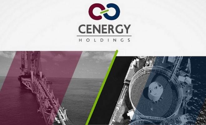 Cenergy Holdings