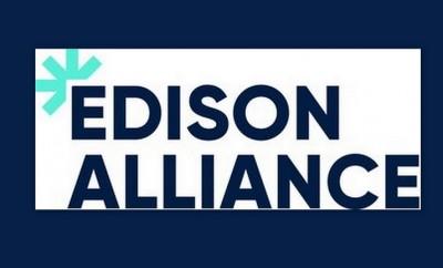 EDISON Alliance