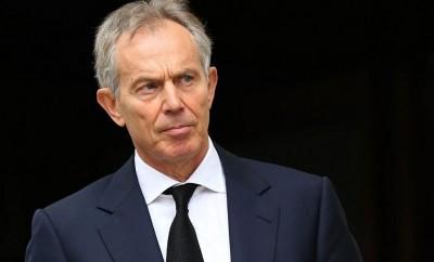 Tony-Blair 1