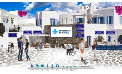 ePharmacy Summit 2021
