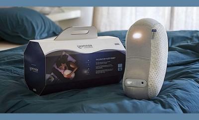 Somnox-sleep-robot